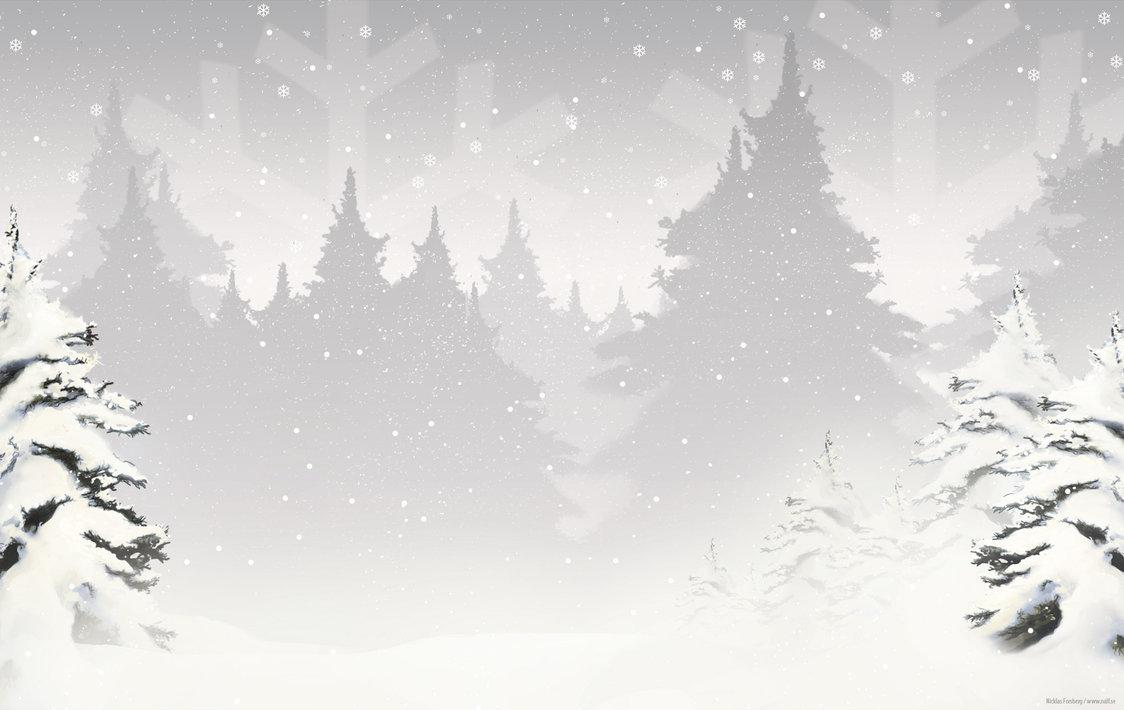 Blagoslovljen Božić iz ordinacije!